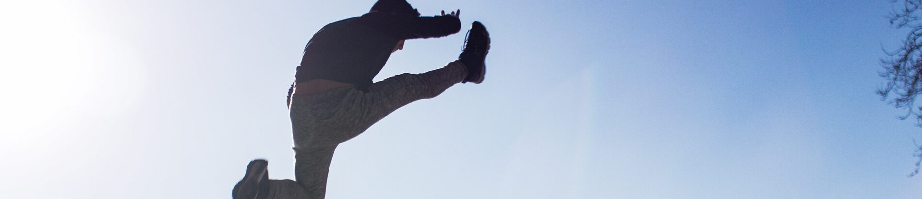 banner-jump2